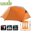 Палатка 2-х местная Norfin BEGNA 2 ALU NS (NS-10108)