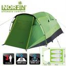 Палатка 3-х местная Norfin BREAM 3 NF (NF-10107)