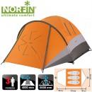 Палатка 3-х местная Norfin DELLEN 3 NS (NS-10111)