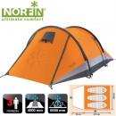 Палатка 3-х местная Norfin GLAN 3 NS (NS-10110)