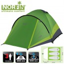 Палатка 3-х местная Norfin PERCH 3 NF (NF-10106)