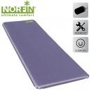 Коврик самонадувающийся Norfin ATLANTIC COMFORT NF 5.0см (NF-30303)