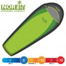 Мешок-кокон спальный Norfin LIGHT 200 NF L (NF-30101)
