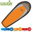 Мешок-кокон спальный Norfin LIGHT 200 NS L (NS-30103)