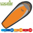 Мешок-кокон спальный Norfin LIGHT 200 NS R (NS-30104)