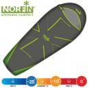 Мешок-кокон спальный Norfin NORDIC 500 NF R (NF-30114)