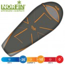 Мешок-кокон спальный Norfin NORDIC 500 NS L (NS-30115)