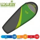 Мешок-кокон спальный Norfin SCANDIC 350 NF L (NF-30105)