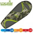 Мешок-кокон спальный Norfin SCANDIC PLUS 350 NC R (NC-30112)