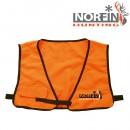 Жилет безопасности Norfin Hunting SAFE VEST 04 р.XL (725004-XL)