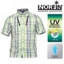 Рубашка Norfin SUMMER 01 р.S (654001-S)