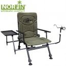 Кресло рыболовное Norfin WINDSOR NF (NF-20601)