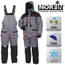 Костюм зимний Norfin ARCTIC RED 2 01 р.S (422101-S)