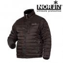 Куртка зимняя Norfin AIR 01 р.S (353001-S)