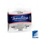 Леска монофильная Team Salmo FLUOROCARBON Troutino Soft 150/016 (TS5017-016)