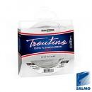 Леска монофильная Team Salmo FLUOROCARBON Troutino Soft 150/021 (TS5017-021)