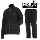 Костюм флисовый Norfin DENALI 01 р.S (322001-S)