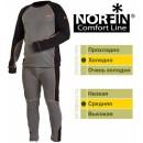 Термобелье Norfin COMFORT LINE B 06 р.XXXL (3019006-XXXL)