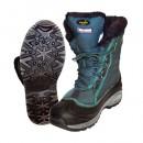 Ботинки зимние Norfin SNOW р.40 (13980-40)