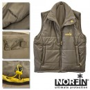 Жилет Norfin VEST GREEN 01 р.S (350001-S)