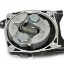 Муфта сцепления центробежн. двигателя бензинового Vista 2-х тактного SOLO (3500130)