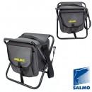 Стул-сумка Salmo UNDER PACK с ремнём и карманом (H-2067)
