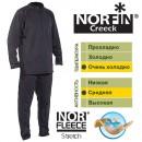 Термобелье Norfin CREECK 05 р.XXL (3031005-XXL)