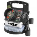 Флэшер Vexilar FL-18 PRO PACK II (PP1812)