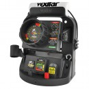 Флэшер Vexilar FL-18 ULTRA PACK  (UP1812)