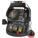 Флэшер Vexilar FL-18 ULTRA PACK Tri-Beam (UP18TRI)