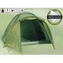 TRAPER CLASSIC BIVVY - Палатка карповая (280 х 210 х 150 см) (68001)