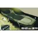 Кровать-раскладушка  EXCELLENCE ТРАПЕР (80008)