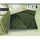 Зонт-палатка ТРАПЕР (80017)