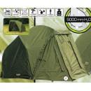 Палатка для карповой ловли (MAGIC) ТРАПЕР (80029)