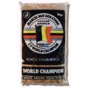 Прикормка Champion (VDE) Чемпион (плотва, лещ, карась) 1 кг (M00107)