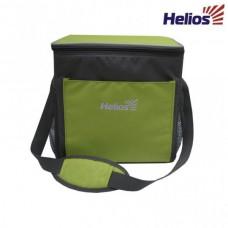 Изотермическая сумка холодильник HS-1657 (15L)  Helios