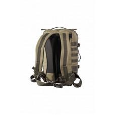 Рюкзак тактический Woodland ARMADA - 2, 30 л (хаки)