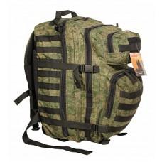 Рюкзак тактический Woodland ARMADA - 3, 40 л (цифра)