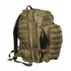 Рюкзак тактический Woodland ARMADA - 4, 35 л (цифра)