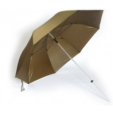 Зонт рыболовный Norfin LEEDS NF (NF-10901)