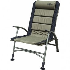 Кресло карповое Norfin BELFAST NF (NF-20603)