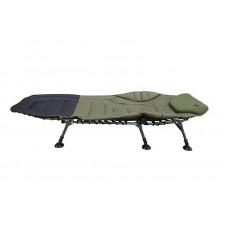 Кровать карповая Norfin BRISTOL NF (NF-20607)