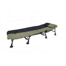 Кровать карповая Norfin CAMBRIDGE NF (NF-20608)
