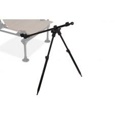 KORUM XT TRIPOD FEEDER ARM Подставка для фидерного удилища телескопическая (KCHAIR/17)