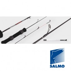 Удилище зимнее Team Salmo ICE FEEDER 64см (TSFE-63)