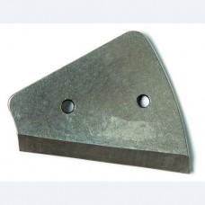 Ножи запасные для ледобура Rextor STORM 130мм