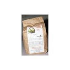 Щепа для копчения (яблоня-груша) 0,5 кг.