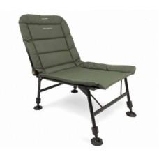 "Кресло рыболовное  ""AVID CARP"" MEGABITE 62 х 63 х 60 см (AVCHAIR/01)"