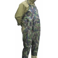 Фартук-штаны для рыбалки (IF-0053)