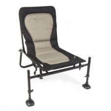 "KORUM EZ ACCESSORY CHAIR LITE Кресло рыболовное ""LITE"" (KCHAIR/40)"